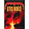 Ateş Denizi (Ölüm Kapısı, #3) - Margaret Weis, Tracy Hickman, Niran Elçi