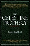 The Celestine Prophecy: An Adventure -