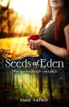 Seeds of Eden (The Concilium Series) - Paige Watson