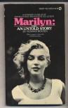 Marilyn: An Untold Story - Norman Rosten