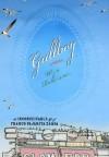 Gullboy: A Novel: The Inconceivable Life of Franco Pajarito Zanpa - Wade Rubenstein