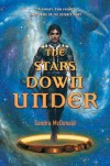The Stars Down Under - Sandra McDonald