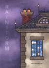 Rainstorm - Barbara Lehman