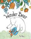 Wonder Bear - Tao Nyeu