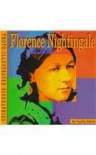 Florence Nightingale: A Photo-Illustrated Biography - Lucile Davis