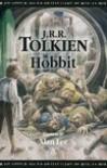 Hobbit czyli tam i z powrotem - J.R.R. Tolkien, Maria Skibniewska