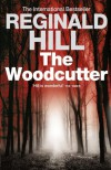 The Woodcutter - Reginald Hill
