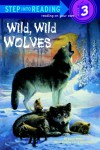 Wild, Wild Wolves - Joyce Milton, Larry Schwinger
