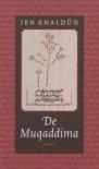 De muqaddima - Ibn Khaldun