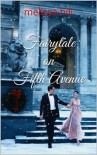 Fairytale on Fifth Avenue (short stories) - Melissa Hill