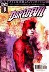 Daredevil #24 - Gale