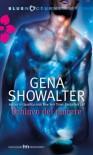 Schiavo del piacere - Gena Showalter