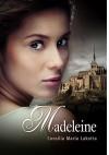Madeleine - Consilia Maria Lakotta