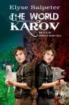 The World of Karov - Elyse Salpeter