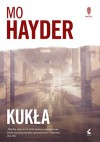 Kukła  - Mo Hayder