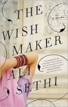 The Wish Maker - Ali Sethi