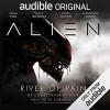 Alien: River of Pain - Christopher Golden