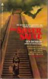 The Silver Skull - Les Daniels