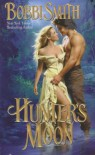 Hunter's Moon - Bobbi Smith