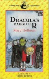 Dracula's Daughter (Banana Book) - Mary Hoffman
