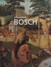 Hieronim Bosch - praca zbiorowa
