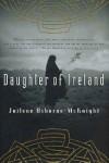 Daughter of Ireland - Juilene Osborne-McKnight