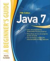 Java, A Beginner's Guide, 5th Edition - Herbert Schildt