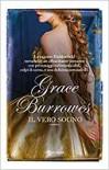 Il vero sogno - Grace Burrowes