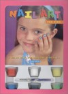 Kids Nail Art Pack - Petra Boase