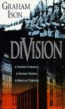Division - Graham Ison