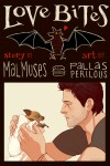 Love Bites - MalMuses