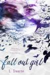 Fall Out Girl - L. Duarte