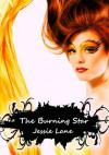 The Burning Star - Jessie Lane