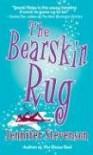 The Bearskin Rug - Jennifer Stevenson