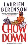 Chow Down - Laurien Berenson