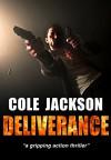 Deliverance - Cole Jackson