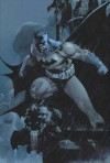 Absolute Batman: Hush - Jeph Loeb, Jim Lee, Scott A. Williams