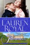 Forevermore - Lauren Royal