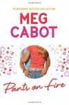 Pants on Fire - Meg Cabot