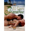 10 Days in Paradise - Dawn Halliday