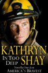 In Too Deep - Kathryn Shay