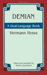 Demian: A Dual-Language Book - Hermann Hesse, Stanley Appelbaum