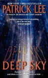 Deep Sky (Travis Chase, #3) - Patrick  Lee