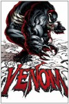 Venom By Rick Remender - Volume 1 - Rick Remender, Tom Fowler, Tony Moore