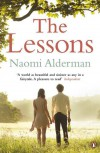 Lessons - Naomi Alderman