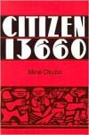 Citizen 13660 - Mine Okubo