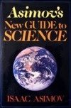 Asimov's New Guide To Science - Isaac Asimov