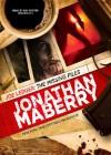 The Missing Files (Joe Ledger) - Jonathan Maberry