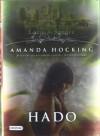 Hado (Lazos de sangre, #2) - Amanda Hocking