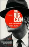 Big Con: The Story of the Confidence Man -